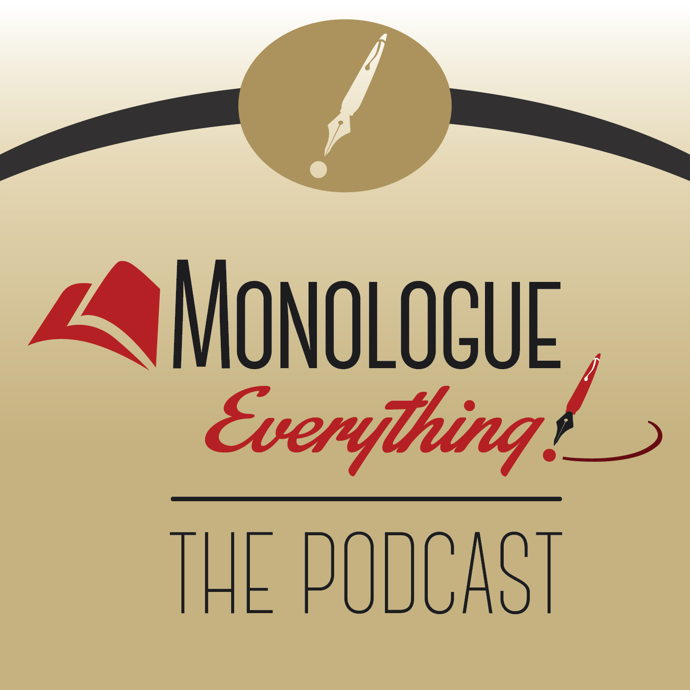 Monologue-Everything-The-Podcast-1400-x-1400