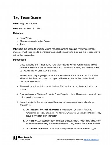 TagTeamScene - Copy-page-001