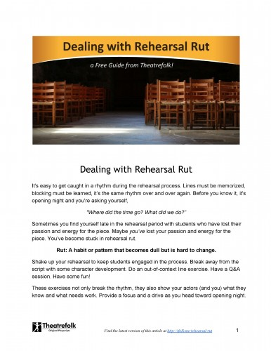 DealingwithRehearsalRut-page-001