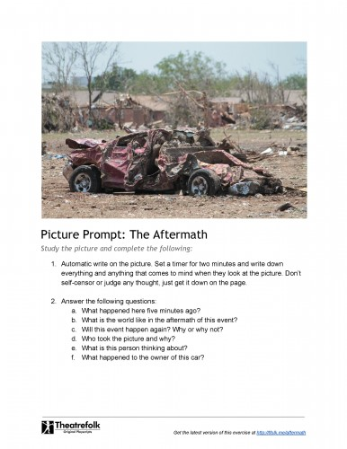 PicturePromptTheAftermath_giveaway-page-001