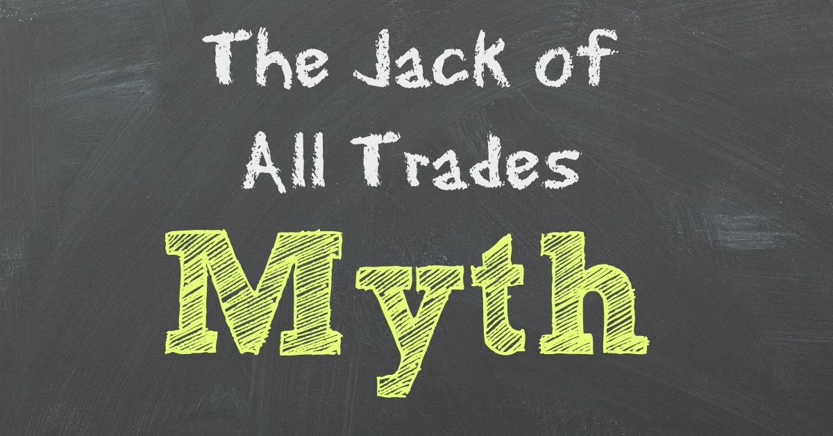 a jack of all trades the Jack-of-all-trades, master of none meaning, definition, what is jack-of-all-trades, master of none: said about someone who is able to do many things, but is not an expert in any.