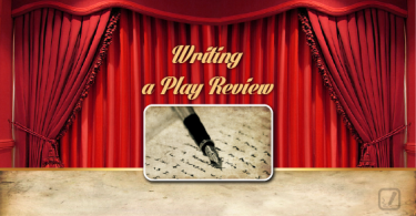 write play review