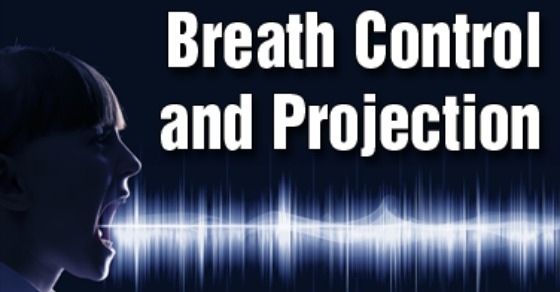Projecting Your Voice Without Yelling