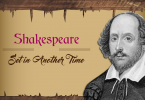 Shakespeare-Set-in-Another-Time