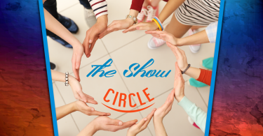 The Show Circle and Why It's Awesome