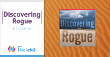 Discovering Rogue
