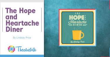 The Hope and Heartache Diner