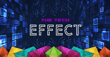 Exercise: The Tech Effect
