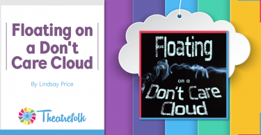 Floating on a Don't Care Cloud