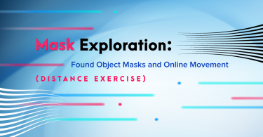Mask Exploration