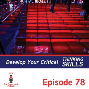 stages of critical thinking unreflective thinker Stages of development unreflective thinker—unaware of problems  sabotaging critical thought  critical thinking for mediators.